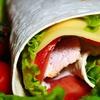 Joe K's Deli RDC - Vernon: $10 Worth of Burgers, Sandwiches, and Soup