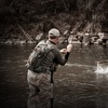 Up to 70% Off Fly-Fishing School for One or Two
