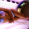 Up to 67% Off Tanning