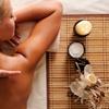 54% Off Swedish or Deep-Tissue Massages