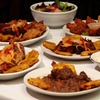 Up to 42% Off Haitian Cuisine from Mixed Notes Cafe