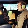 51% Off Flight Simulation
