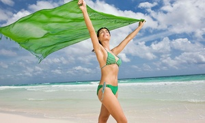 South Shore Laser: One or Three Cavi-Lipo Fat-Reduction Treatments at South Shore Laser (Up to 66% Off)