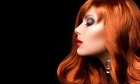 """""""Divina Beauty Point & Nails"""" Casorate Sempione Deal su Pacchetti bellezza, Somma Lombardo da -0 %"""