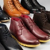 Harrison Men's Boots. Multiple Styles Available.
