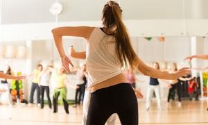 Accademia Isabel: 5 o 10 lezioni di danza a scelta per adulti e bambini (sconto fino a 80%)