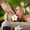 Up to 63% Off Massages at Massage and Beauty By Laurelle