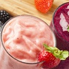 Up to 50% Off Smoothies & Healthy Food at JuiceVille