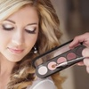 Accredited Makeup Artist Online Course