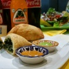 Mexican Street Food and Empanadas