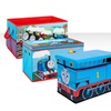 Thomas and Friends Storage Trunks