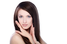 Mood Beauty Centre: [Up to 89% off] Deep Cleansing Facial, Keratin Treatment & more starting from AED 119 at Mood Beauty Centre, Park Rotana