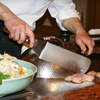 $10 Toward Dinner at Tao Sushi & Grill, Japanese Steakhouse in Orchard Park