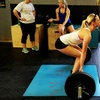 Up to 74% Off Classes at CrossFit Huntersville