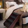 $35 for Animal Planet Wooden Pet Stairs
