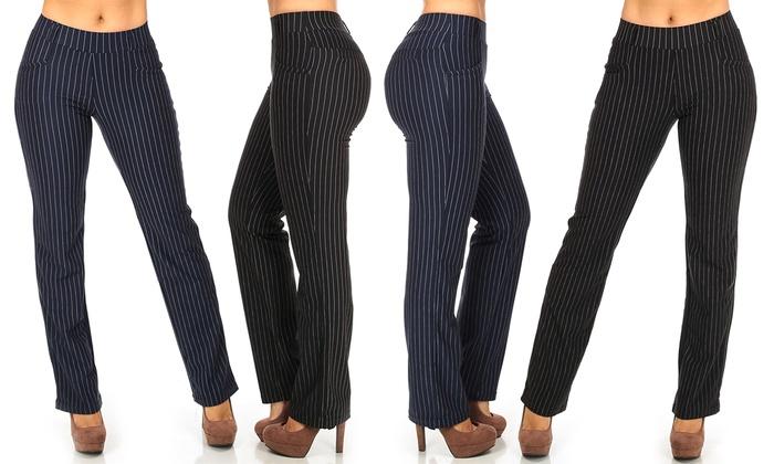 Cheap dress pants juniors clothes