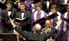 Ann Arbor Symphony Orchestra – Up to 45% Off