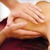 Up to 53% Off Deep-Tissue Massage