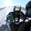 49% Off Flight Simulator