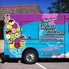 Up to 53% Off Gelato Food-Truck Rental