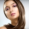 Up to 51% Off Cut and Color Packages