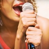 Up to 52% Off at The Boom Boom Room Karaoke