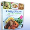 Weight Watchers All-Time Favorites Cookbook
