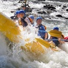 Up to 51% Off Whitewater Rafting Adventure