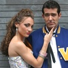 The Awesome '80s Prom – Up to 46% Off