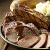$10 for Texas-Style Barbecue at Sonny Bryan's Smokehouse