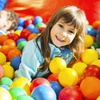 Up to 38% Off Open Play at Laguna's Awesome Party Palace