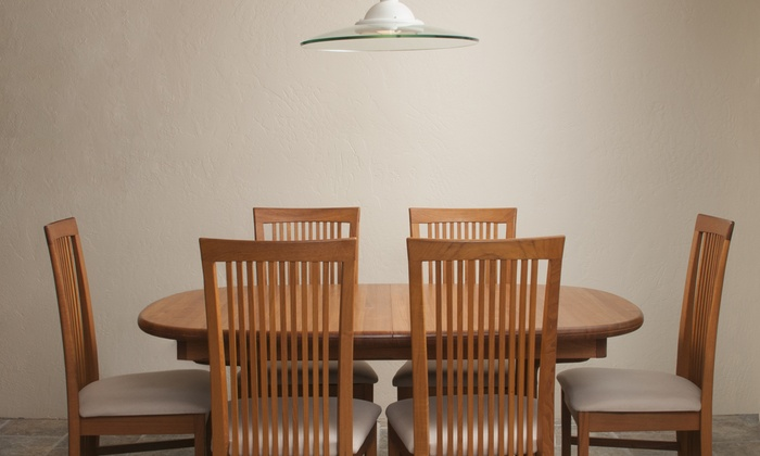 Consign Design - West Queen Anne: 20% Off a Purchase at Consign Design