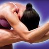 Up to 79% Off at Bikram Yoga Louisville