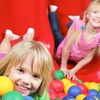 Up to 56% Off Kids' Bouncing at BounceU - Murfreesboroo