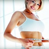 60% Off Weight-Loss Package at Jevon MedSpa