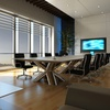 94% Off a Virtual Office and Meeting-Room Use