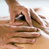 Up to 56% Off Customized Massages