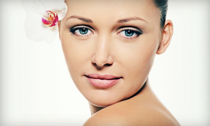 Pacific Cosmetic Medical Center - Newport Beach: $89 for Consultation and Up to 20 Units of Botox at Pacific Cosmetic Medical Center ($200 Value)