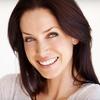 Up to 75% Off Facial Rejuvenation Treatments