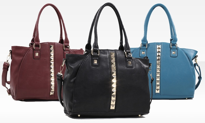 Ruby Blue Couture Molly Handbags: Ruby Blue Couture Molly Handbags. Five Colors Available. Free Shipping and Returns.