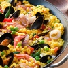 Up to 50% Off Spanish Food at Buleria Restaurant & Bar