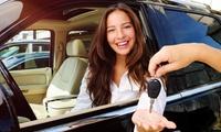 Wertgutschein anrechenbar auf eine Pkw-Führerschein-Ausbildung (Klasse B) in der Fahrschule Neukölln Verkehrspropheten