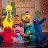 "Sesame Street Live!: ""Can't Stop Singing"" - Columbus: Sesame Street Live ""Can't Stop Singing"" at Columbus Civic Center on May 14 at 2:30 p.m. or 6 p.m. (Up to 51% Off)"