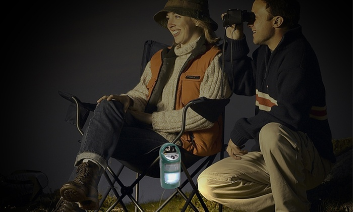 Portable Outdoor Lights: Portable Outdoor Lights. Multiple Options from $22.99-$26.99. Free Shipping.