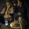 Portable Outdoor Light