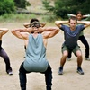 50% Off  5 One Hour Personal Training Sessions for Two People