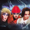 Molly Ringwalds - Up to 30% Off '80s Tribute Show