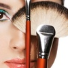 Up to 81% Off Makeup-Artistry Courses at Glam School