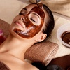 Up to 69% Off Facials at Mpower Bodywork