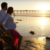 70% Off One-Hour On-Location Photo-Shoot